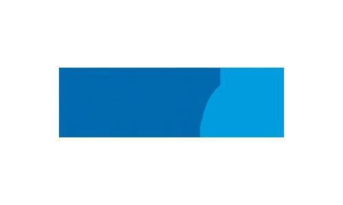 Activo3