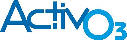 Activo3_logo