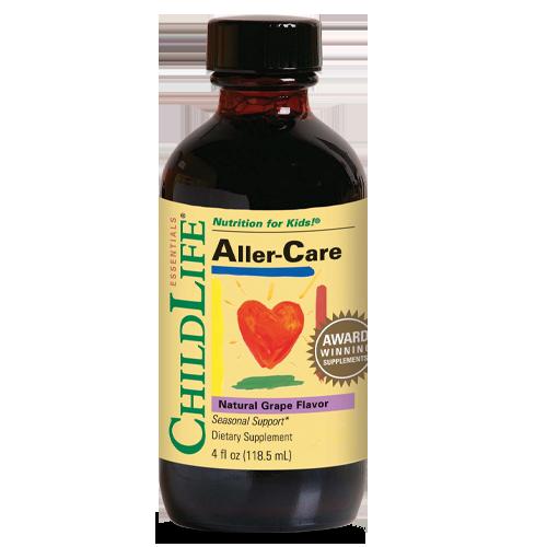 CL-Aller-Care