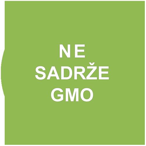 CL-GMO