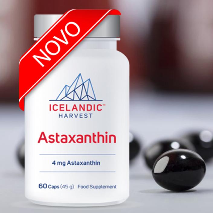 Farmex-Astaxanthin-800x800