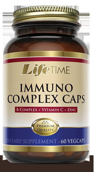 LT-IMMUNO_COMPLEX-700x700