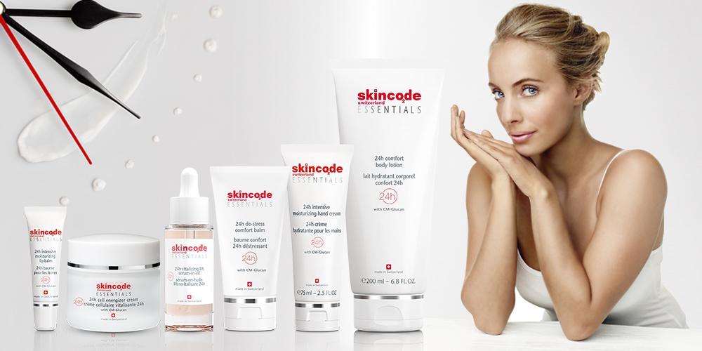 SC-Kako njegovati kožu kada vani zahladi-1000x500-20201023