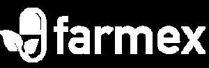 FARMEX-logo-white