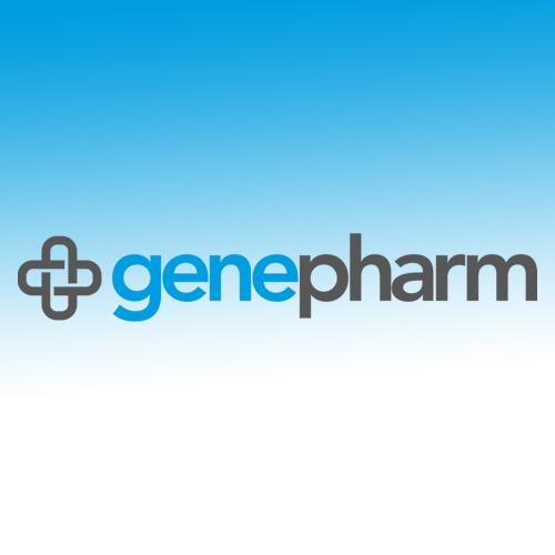 Genepharm