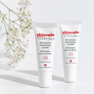 SC-24h intensive moisturizing lip balm-03