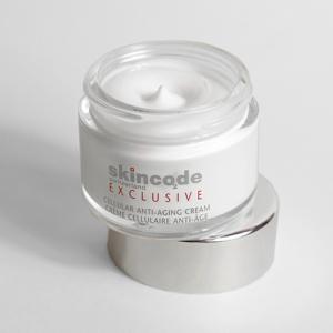 SC-Cellular Anti-Aging Cream-03