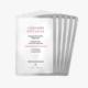 SC-Cellular Anti-Aging Sheet Mask-01