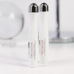 SC-Cellular Eye-Lift Power Pen-03