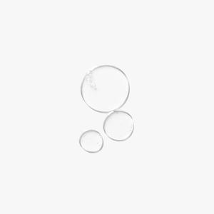 SC-Cellular Hydro-Peel Serum-in-Essence-02