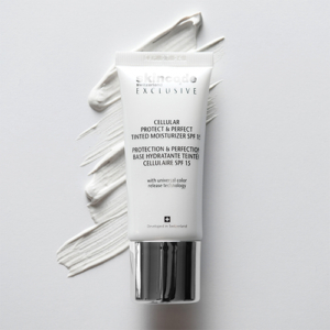 SC-Cellular Protect & Perfect Tinted Moisturizer SPF 15-03