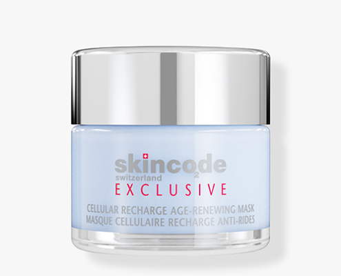 SC-Cellular Recharge Age-Renewing Mask-0