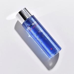 SC-Cellular Revitalizing Toner-03