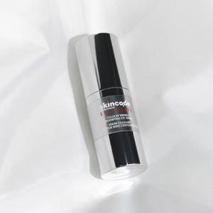 SC-Cellular Wrinkle Prohibiting Eye Serum-03