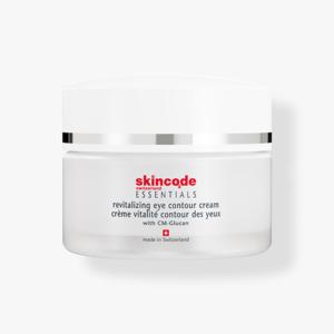 SC-Revitalizing eye contour cream-01