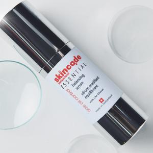 SC-S.O.S oil control balancing serum-03
