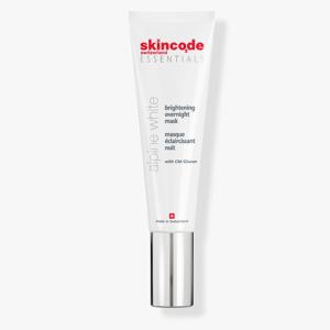 SC-alpine white brightening overnight mask-01