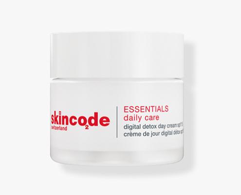 SC-ESSENTIALS daily care digital detox spf 15 krema-01